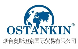 OSTANKIN International Trade
